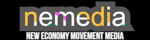 nemedia(ネメディア)